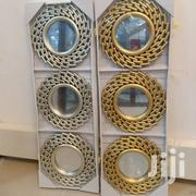 Wall Mirrors | Home Accessories for sale in Nairobi, Mountain View