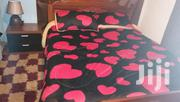 Woolen Duvet With 2 Pillowcases | Home Accessories for sale in Nairobi, Nairobi Central