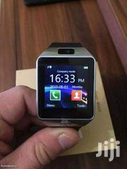 Touch Screen Smart Wrist Watch With Camera | Watches for sale in Nairobi, Nairobi Central