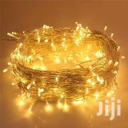 Led Fairy Decor Lighting Warm White String Fairy Lights | Home Accessories for sale in Nairobi, Nairobi Central