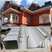 Box Profile Gutters Supply And Fix | Building Materials for sale in Nairobi, Imara Daima