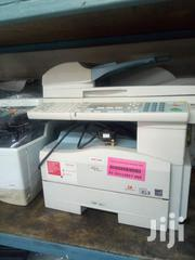 Table Top Ricoh Photocopiers | Computer Accessories  for sale in Nairobi, Nairobi Central