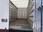 Delivery Services | Logistics Services for sale in Machakos, Machakos Central