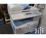 Excellent Ricoh Photocopier Machines | Computer Accessories  for sale in Nairobi, Nairobi Central