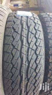 235/70/16 Falken Tyre's Is Made In Thailand | Vehicle Parts & Accessories for sale in Nairobi, Nairobi Central