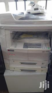 Stable Kyocera Km 2050 Photocopier Machines | Computer Accessories  for sale in Nairobi, Nairobi Central