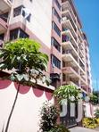 Esco Realtor Fully Furnished Two and Three Bedroom Yaya Centre to Let | Houses & Apartments For Rent for sale in Kilimani, Nairobi, Kenya