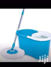 Spin Mop Automated | Home Accessories for sale in Machakos, Athi River