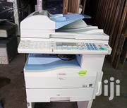 Best Quality Ricoh Mp171 Photocopier Machine   Printing Equipment for sale in Nairobi, Nairobi Central