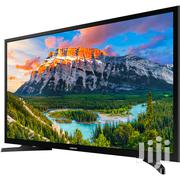 Samsung Digital Full Hd LED TV UA32N5000AK 32 Inch | TV & DVD Equipment for sale in Kilifi, Malindi Town
