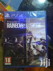 Rainbow Six Siege | Video Game Consoles for sale in Nairobi, Nairobi Central