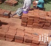 Building Bricks | Building Materials for sale in Nyamira, Nyamaiya