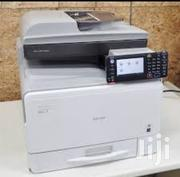 Ricoh Aficio Mp 301 Photocopier Machine | Computer Accessories  for sale in Nairobi, Nairobi Central