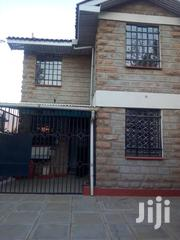 Beautiful Newly Renovated House for Rent | Houses & Apartments For Rent for sale in Machakos, Athi River