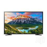 Samsung DIGITAL Full HD LED TV ,UA40N5000AK 40 Inch | TV & DVD Equipment for sale in Mombasa, Port Reitz