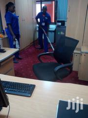 Office Cleaning   Cleaning Services for sale in Nairobi, Kileleshwa