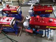 Diesel Engines | Manufacturing Equipment for sale in Nairobi, Nairobi South