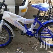 """16"""" Bmx Kids Bikes for Ages 4 to 12 