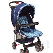 High Quality Baby Stroller New | Prams & Strollers for sale in Nairobi, Mugumo-Ini (Langata)