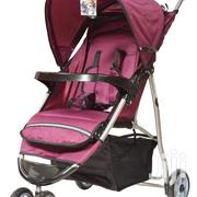 High Quality Baby Stroller | Prams & Strollers for sale in Nairobi, Mugumo-Ini (Langata)