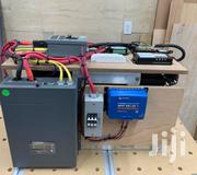 Power Backup Inverters | Electrical Equipments for sale in Nairobi, Nairobi Central