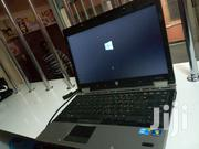 HP Elitebook Core I5 | Laptops & Computers for sale in Uasin Gishu, Kapsoya