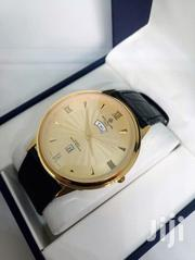 Longines Watches | Watches for sale in Nairobi, Nairobi Central