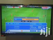 Free To Air Epl Laliga Lig 1 And More   Computer & IT Services for sale in Kisii, Kisii Central