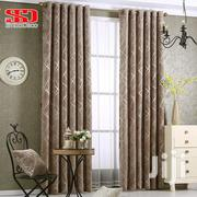 Customized Curtains | Home Accessories for sale in Nairobi, Kahawa West