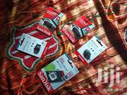 16gb Memory Card | Accessories for Mobile Phones & Tablets for sale in Nairobi, Nairobi Central
