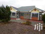 3 Bedroomed With Guest Wing on Sale Kitengela   Houses & Apartments For Sale for sale in Kajiado, Kitengela