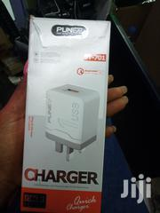 Phone Chargers Available | Accessories for Mobile Phones & Tablets for sale in Nairobi, Nairobi Central