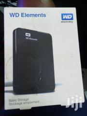 Wd Hardisk Casing 3.0 | Computer Accessories  for sale in Nairobi, Nairobi Central