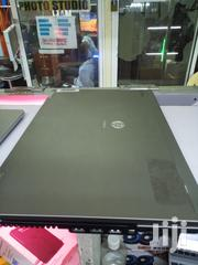 Hp 8440 I5 500gb Hdd 4 Gb Ram   Laptops & Computers for sale in Nairobi, Nairobi Central