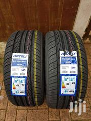 225/45/17 Aoteli Tyres Is Made In China | Vehicle Parts & Accessories for sale in Nairobi, Nairobi Central