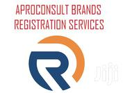 Applying For A Certified Copy Of A Registered Business Name | Legal Services for sale in Nairobi, Nairobi Central