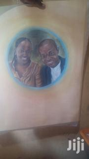 Potraits and Painting Services | Arts & Crafts for sale in Nairobi, Zimmerman