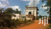 Land for Sale in a Well Developed Area   Land & Plots For Sale for sale in Siaya, North Sakwa (Bondo)