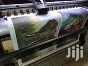 Large Format Printing | Manufacturing Services for sale in Nairobi, Nairobi Central