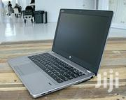 Hp Folio 9470m 14'' 500gb hdd coi5 4gb | Laptops & Computers for sale in Nairobi, Nairobi Central