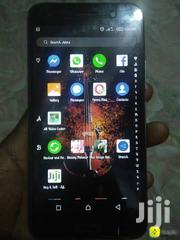 Infinix Hot 5 16 GB Red | Mobile Phones for sale in Mombasa, Changamwe