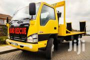 Breakdown Towing  Car Carrier Services | Automotive Services for sale in Nakuru, Nakuru East