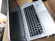 Hp Folio 9470 500gb Hdd Coi5 4gb Ram | Laptops & Computers for sale in Nairobi, Nairobi Central
