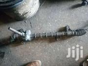 Steering Rack Toyota Isis | Vehicle Parts & Accessories for sale in Nairobi, Nairobi Central