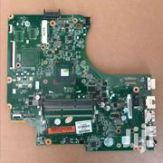 Hp 15 Motherboard Available Price Depends On Laptop Model Number | Computer Hardware for sale in Nairobi, Nairobi Central
