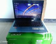 Acer Aspire 14'' 500gb hdd coi5 6gv | Laptops & Computers for sale in Nairobi, Nairobi Central