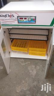 Poultry Egg Incubator | Farm Machinery & Equipment for sale in Nairobi, Nairobi Central