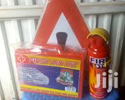 New Full Set Of First Aid Kit | Vehicle Parts & Accessories for sale in Nairobi, Zimmerman