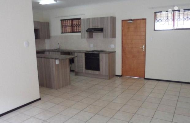 Archive: One Bedroom in Ongata Rongai