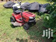 CRAFTSMAN Riding Mower 19hp, Lightly Used - Diani, Kwale. | Garden for sale in Kwale, Kinondo